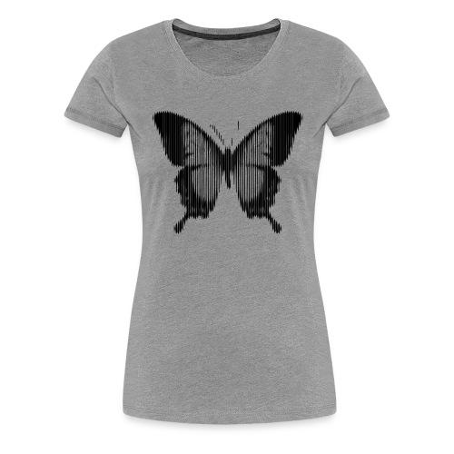 (design_14) - Women's Premium T-Shirt