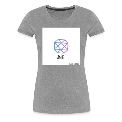 8BE180FF A03D 4C99 B528 99798168447D - Premium-T-shirt dam