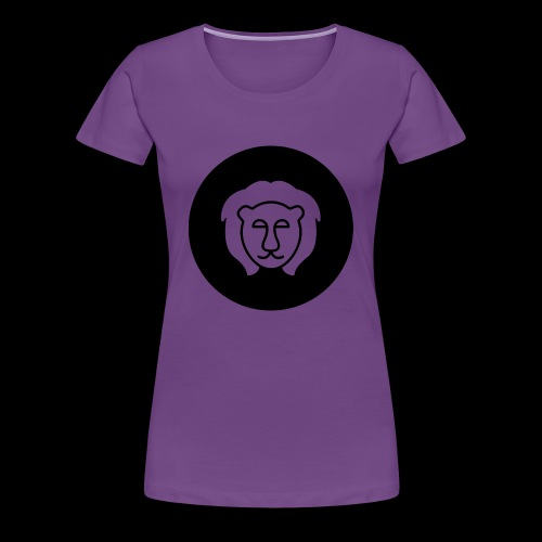 5nexx - Vrouwen Premium T-shirt