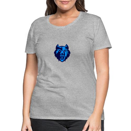 Freaklz - Frauen Premium T-Shirt
