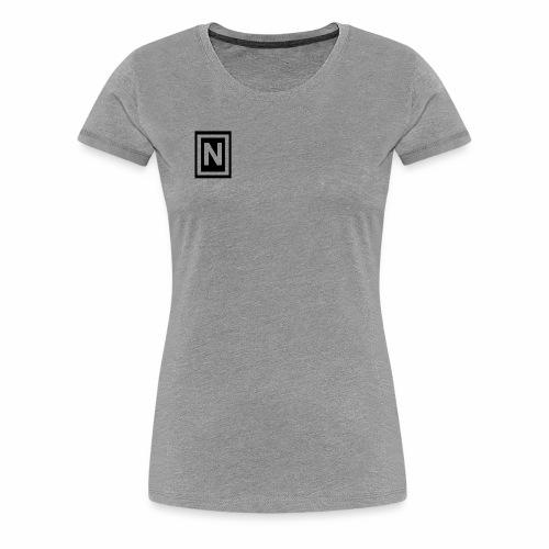 Undercover - Frauen Premium T-Shirt