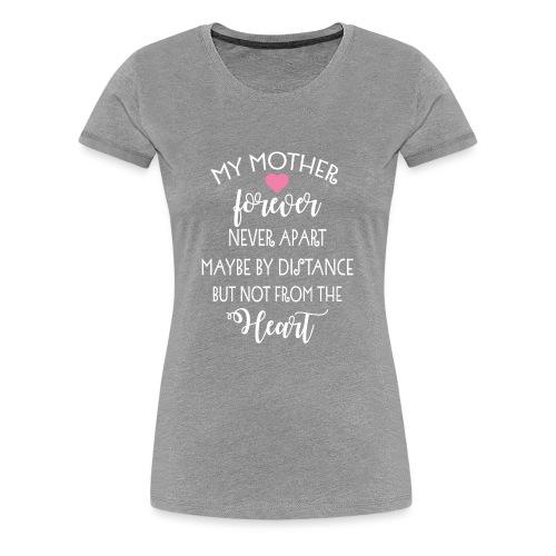 Premium T-Shirt - Women's Premium T-Shirt