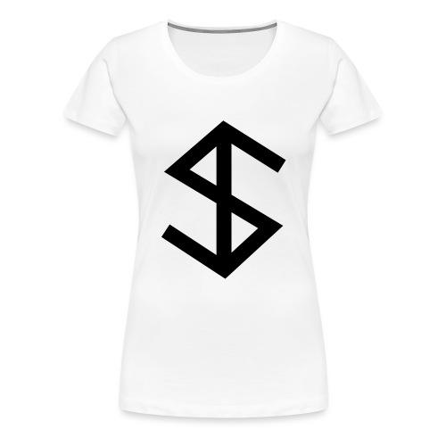 S - Women's Premium T-Shirt