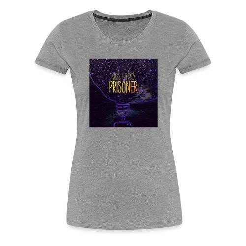 11174420 667731266662004 4321619692379953185 o jpg - Women's Premium T-Shirt