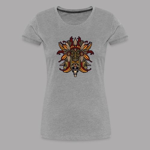 ritual - Women's Premium T-Shirt