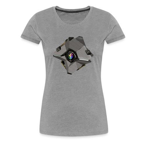 Solaria - Women's Premium T-Shirt
