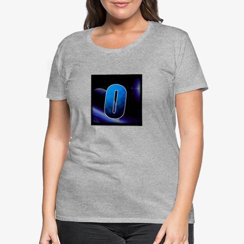 ollycloggs - Women's Premium T-Shirt