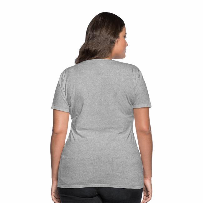 Belle journée pour me crisser la paix - T-Shirt