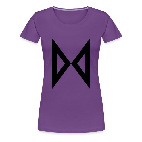 M - Women's Premium T-Shirt