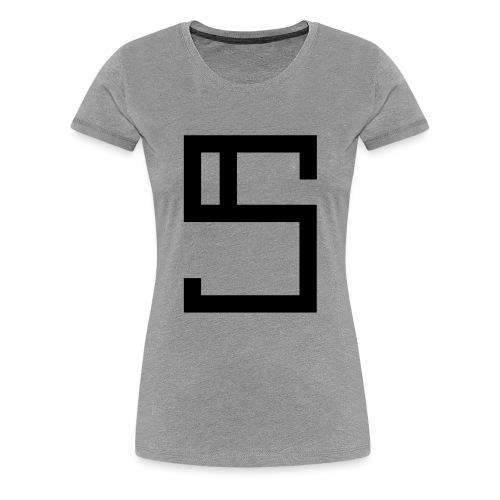 5 - Women's Premium T-Shirt