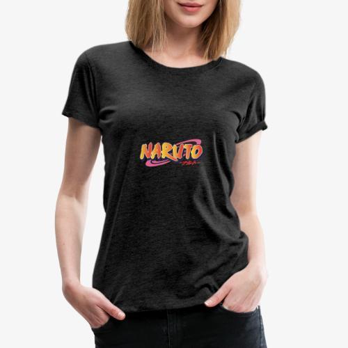 OG design - Women's Premium T-Shirt