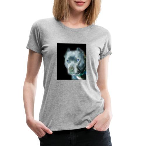 IMG 20191012 WA0078 - Frauen Premium T-Shirt