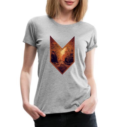 PicsArt 11 03 02 50 34 - Frauen Premium T-Shirt