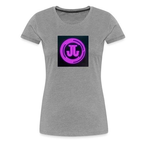 IMG 1432 - Women's Premium T-Shirt