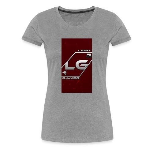 fweafvscadcacdacdadecafgs jpg - Women's Premium T-Shirt
