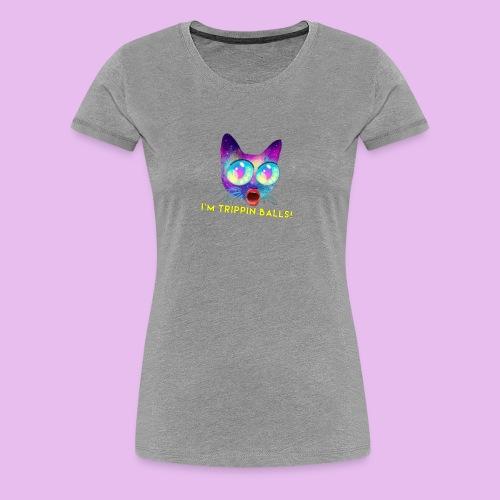 IMG 1056 - Premium-T-shirt dam