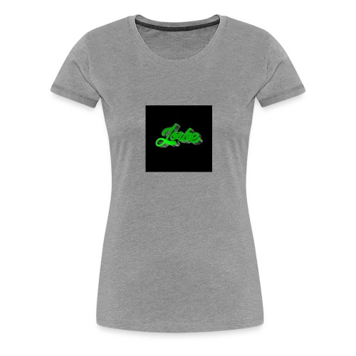 12969270_1985675074991508_663459510_n-jpg - Vrouwen Premium T-shirt