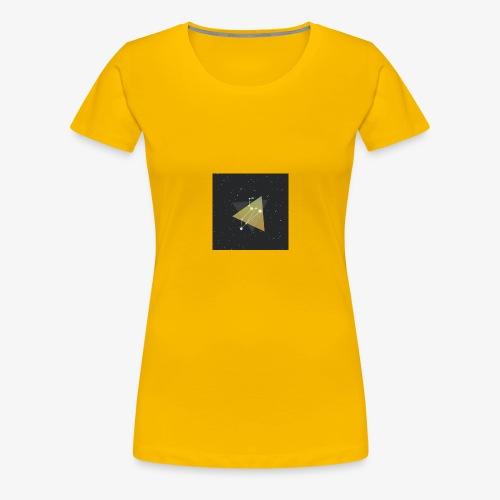 4541675080397111067 - Women's Premium T-Shirt