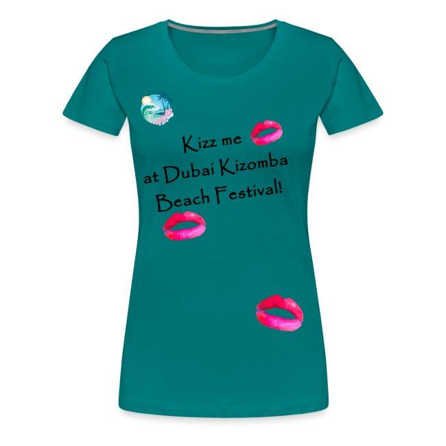 Perfect lips design black text variation 4