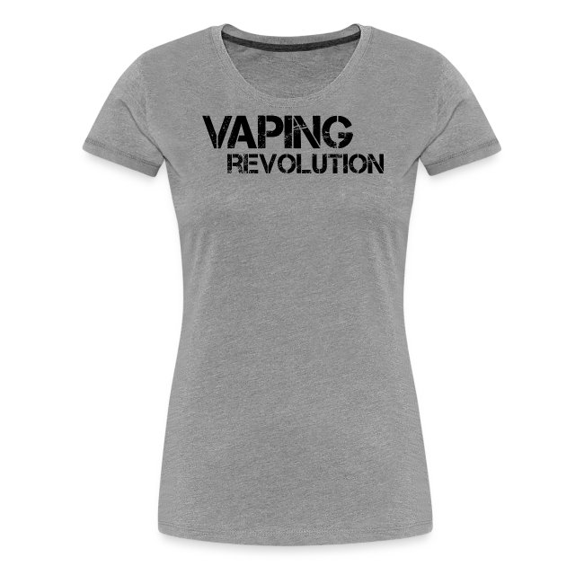 Vaping revolution 2 png