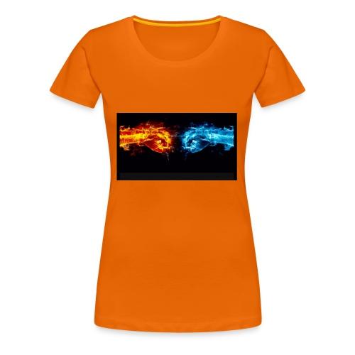 IMG 3092 - Women's Premium T-Shirt
