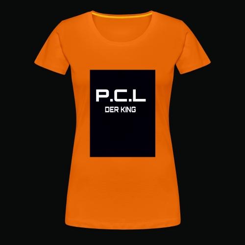 1478856331718 - Frauen Premium T-Shirt