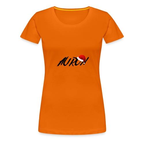 Collezione Natale - Women's Premium T-Shirt
