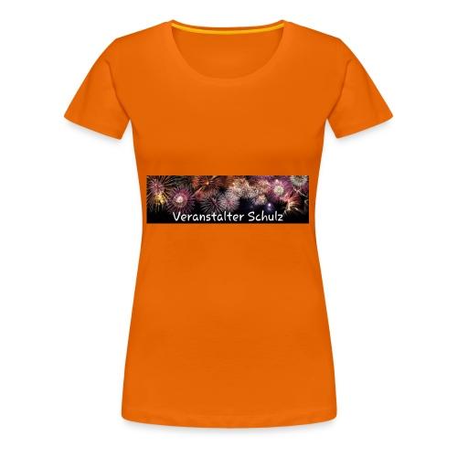 IMG 1122 - Frauen Premium T-Shirt