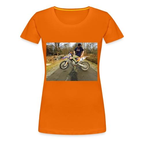 IMG_1942-JPG - Premium-T-shirt dam