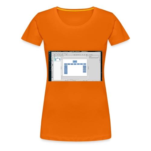Screenshot_from_2016-04-03_21-28-41-png - Vrouwen Premium T-shirt
