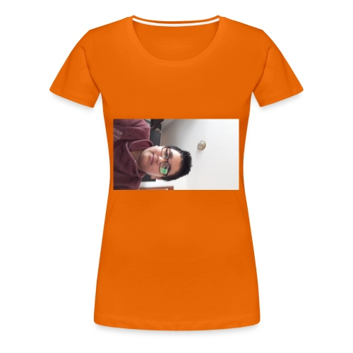 1490367952404 1405177745 - Frauen Premium T-Shirt