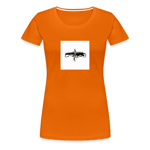 PrankBros - Frauen Premium T-Shirt