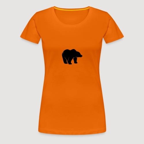 Parachill - T-shirt Premium Femme