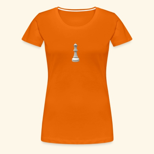 1722063445 - Camiseta premium mujer