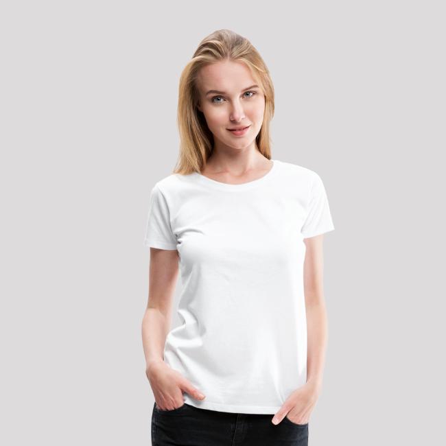 California Beach Style Shirt