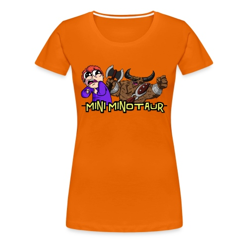 youtubetransparenticon - Women's Premium T-Shirt