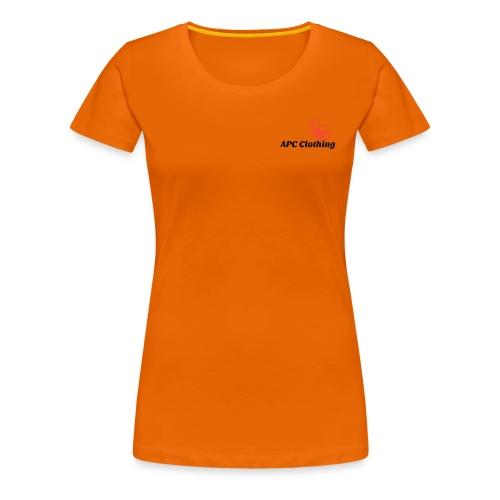 Drawing png - Women's Premium T-Shirt