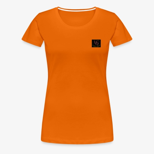 lcq - Women's Premium T-Shirt