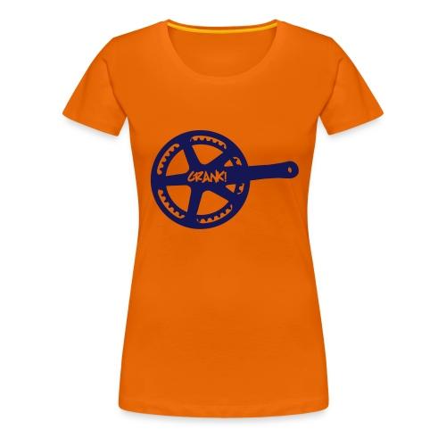 unbenannt1 - Frauen Premium T-Shirt