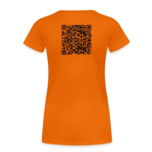 Cruise4Life Spendenaktion von PCH Familie e V - Frauen Premium T-Shirt