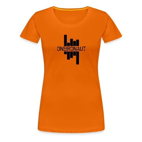 g3085 png - Frauen Premium T-Shirt