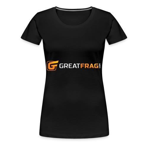 111484400_16532009_no_name_orig-png - Women's Premium T-Shirt
