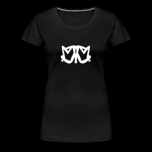 kiwi one - Vrouwen Premium T-shirt