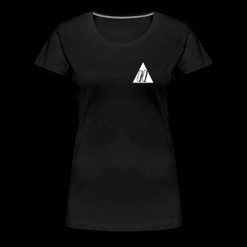 itsmenoah - Frauen Premium T-Shirt