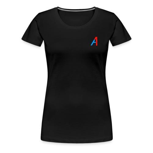 A1 Merch - Frauen Premium T-Shirt