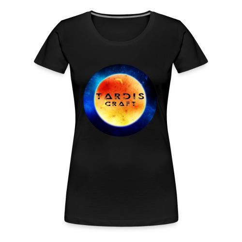 Conquête de l'espace - T-shirt Premium Femme