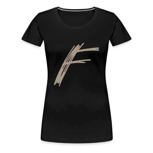 FEELIX - Frauen Premium T-Shirt