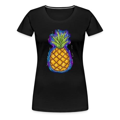 Sayanas - Frauen Premium T-Shirt