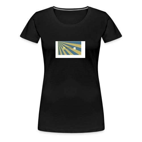 summermtc2017 - Women's Premium T-Shirt