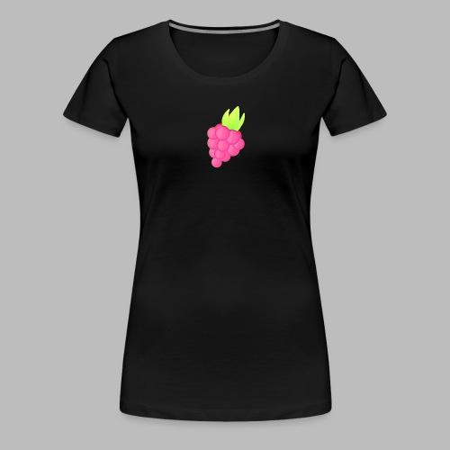 DoranBeats Logo - Women's Premium T-Shirt